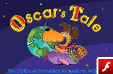 El Cuento de Oscar