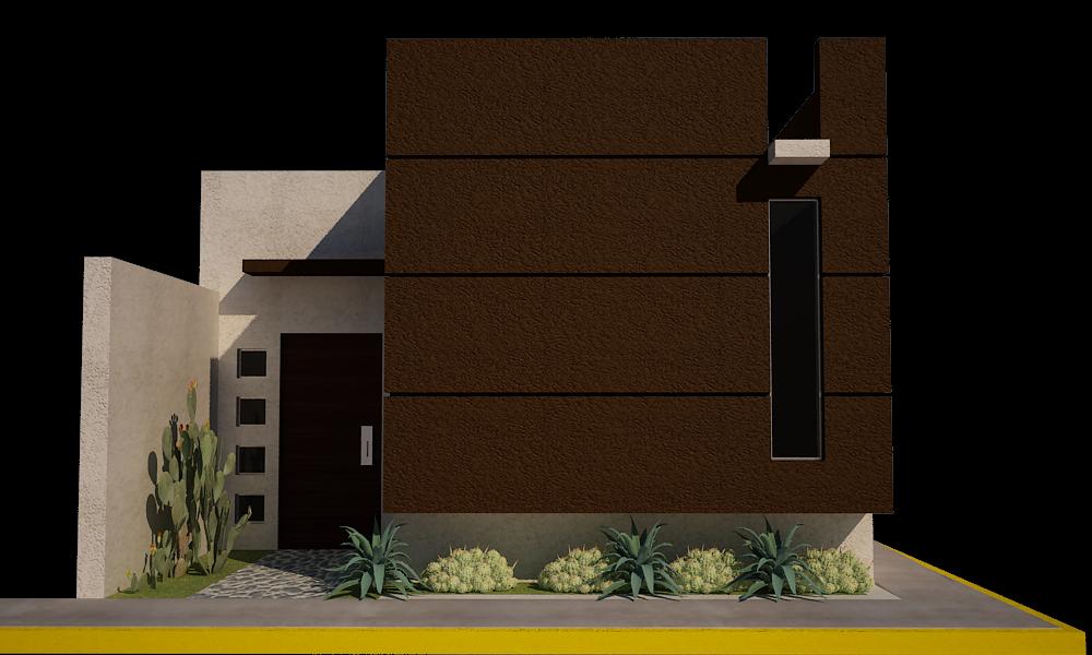 Casa habitaci n rm01 imagen preview for Diseno de casa habitacion