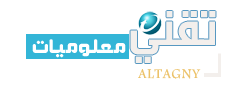 أفكار بالعربي
