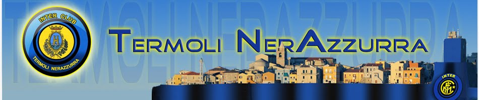 INTERCLUB TERMOLI