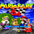 descargar mario kart 64 para pc gratis en espanol windows 7