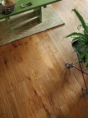 desain parket kayu, lantai kayu, motif lantai kayu, motif parket kayu, lantai dengan kayu