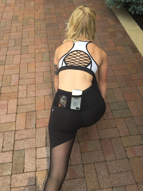 lululemon-sweaty-or-not-bra  running-in-the-city-tight