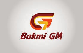 Bakmi GM Indonesia