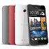 HTC Butterfly S spotted for sale on Infibeam and Saholic for Rs. 54,990 and Rs. 52,428 resp, Desire 600c listed on Infibeam for Rs. 30,890