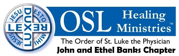 OSL Chapter - John and Ethel Banks