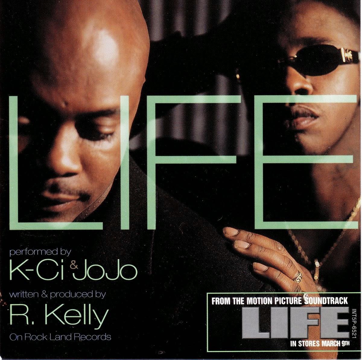 http://www.mediafire.com/download/vjilq7jtodtca7f/K_a_J-L(Promo,CDS)-1999.7z