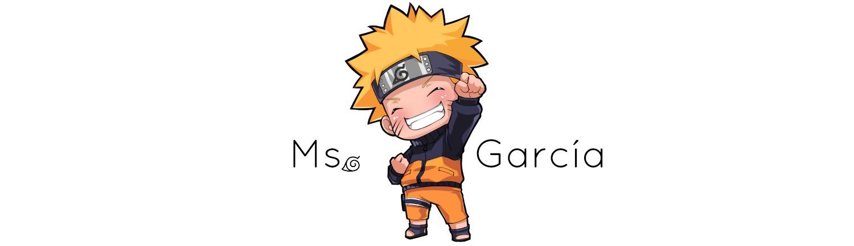 Ms García