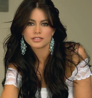 Wanita Tercantik di Dunia Menurut Majalah People