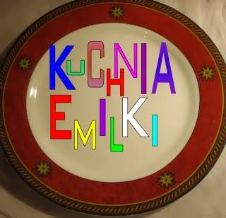 Kuchnia Emilki