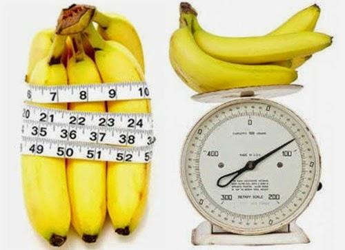 Những bí quyết giảm cân kì lạ mà hiệu quả