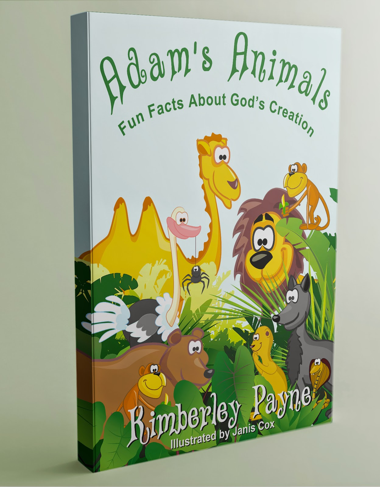 Activity Books For 6 Year Olds to 6 to 9 Year Olds