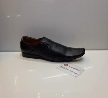 Sepatu Pantofel Terkeren, sepatu pantofel model baru