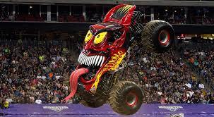 Monster Jam  Mexico 2015 comprara boletos primera fila no agotados hasta adelante