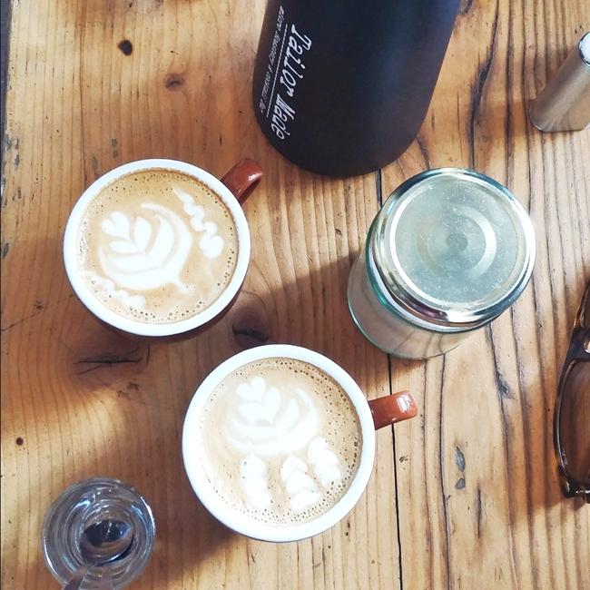 Jelena Zivanovic Instagram @lelazivanovic.Glam fab week.Tailor made coffee,cappucchino,Athens,Monastiraki.