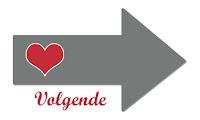 http://ilsevvliet.blogspot.nl/2015/07/bloghop-creative-harten.html
