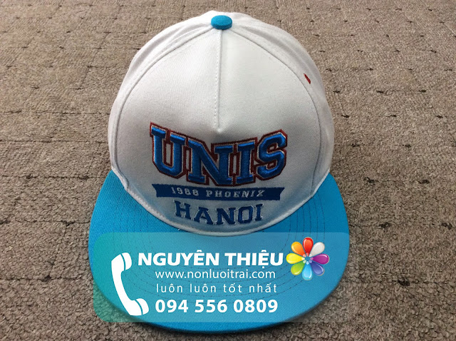 san-xuat-non-0945560809