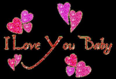 Kata Mutiara Cinta Dalam Bahasa Inggris