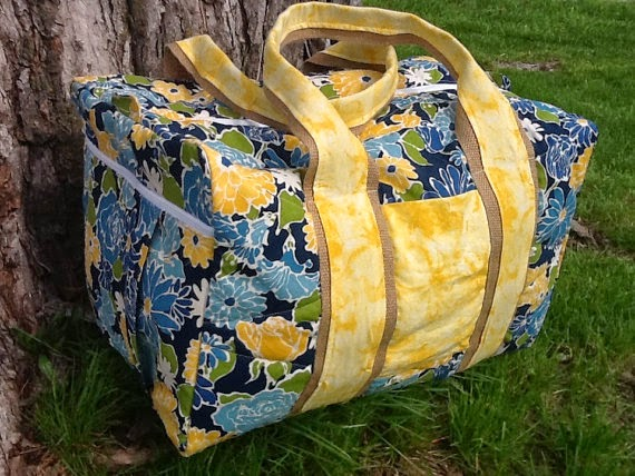 https://www.etsy.com/listing/130310153/custom-quilted-duffel-bag?ref=shop_home_active_8