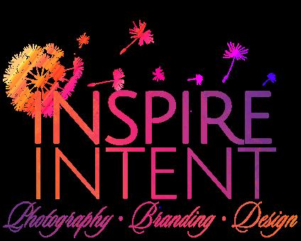 InspireIntent.com