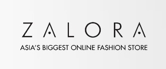 http://4.bp.blogspot.com/-9ihve6YsYyI/U7BaMJQKntI/AAAAAAAAAVs/y0TrZNF9XQ8/s1600/zalora-logo.png