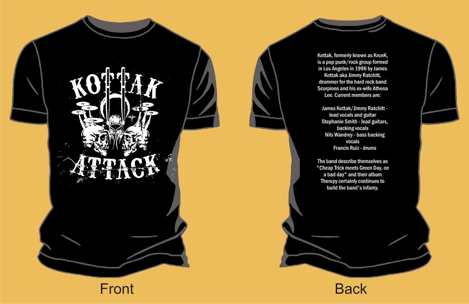 kottak-attack_vector