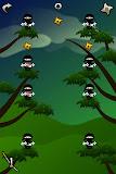 Stupid Ninjas Gameplay