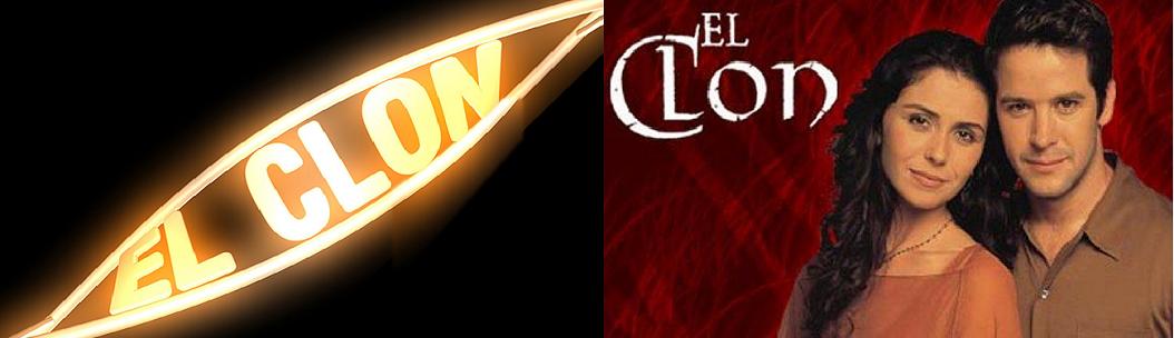 Todos Los Capitulos de El Clon En Español Latino, Capitulos Completos de El Clon