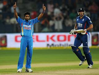 Ashok-Dinda-IND-v-ENG-1st-T20I