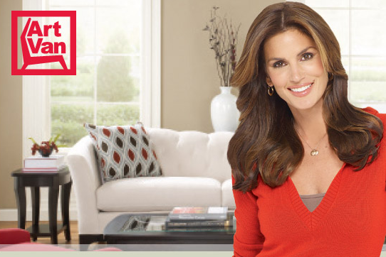 Cindy Crawford Furniture Rooms To Go