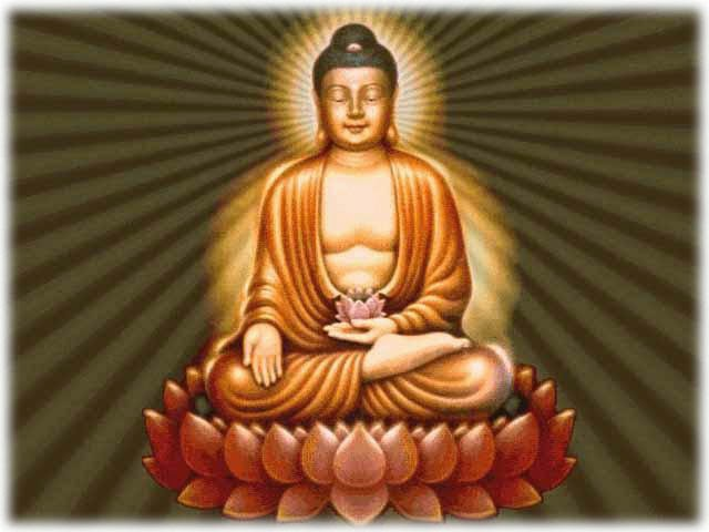 an analysis of the teachings of buddha Buddha and his teaching donate now daily words buddha and his teachings, the analysis of the pali canon and a reference table of pali literature (0.