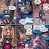 """""""Patriotismo exacerbado es fanatismo"""", dice Capitán América: Ahora defiende a inmigrantes"""