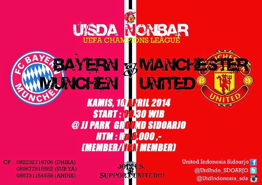 United Indonesia