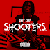 "Chief Keef – ""Shooters"" x ""Hundreds"""