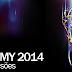 Emmy 2014 | Previsões de Dramas e Comédias para Melhor ou Pior