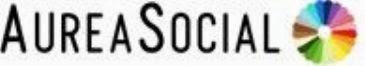 AUREA SOCIAL Activitats del mes