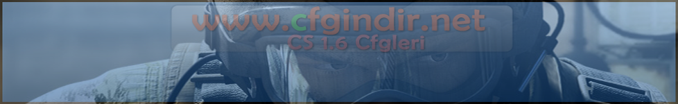 CFG INDIR