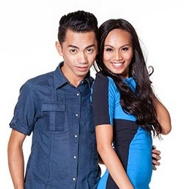 Pinoy bestfriends win the apartment design your destiny for The apartment design your destiny episode 1