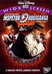 Baixar Filme Inspetor Bugiganga (Dual Audio)