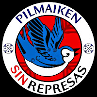 Pilmaiken Sin Represas