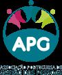 APG- Associação Portuguesa de Gestão de Pessoas