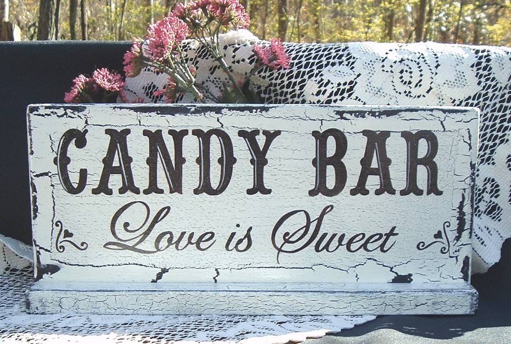 Rustic country wedding ideas barnboard wedding signs for Wedding sign in ideas