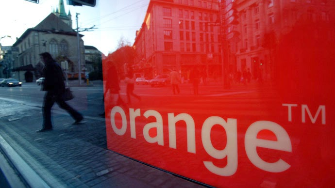 http://rt.com/news/snowden-france-orange-dgse-121/
