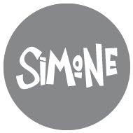 Simone Crowley