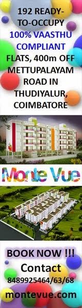 Monte Vue