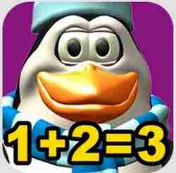 Free Download Talking Kids Math and Numbers apk for Android