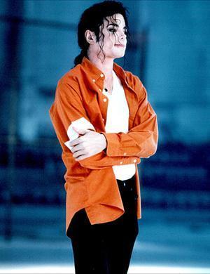 Michael Jackson Jam Lyrics Online Music Lyrics