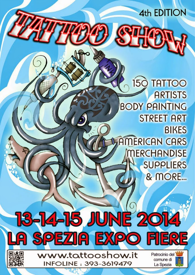 http://www.tattooshow.it/