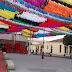 Confira as atrações para a Festa de Senhora Sant'Ana, em Santana dos Garrotes