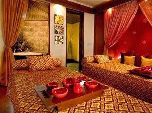 Kampung Budaya Sindang Barang House